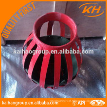 Venda quente !!! API 16 '' Cement Umbrella