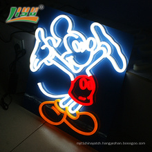 No MOQ! design your customized led neon sign for home bar