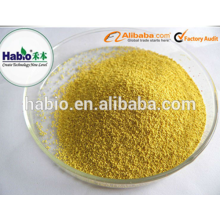 Habio Phytase Pulver / Granulat / Flüssigkeit für Schweinefutter Additiv