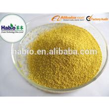 Habio Phytase Powder / Granule / Liquid para Pig Feed Additive