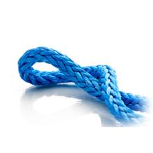 """1"""" качественные коммунальные вытягивая линия-Мега 12 веревка/веревка СИЗ"""