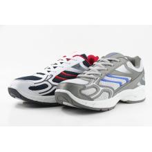 Herren Sportschuhe New Style Comfort Sportschuhe Turnschuhe Snc-01010