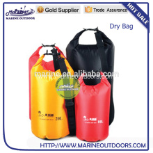 Waterproof Dry Bag, Dry bag for outdoor