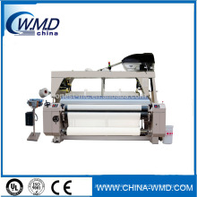 QH851 2N DOBBY WATER JET LOOM TEXTILE MACHINES MADE IN CHINA