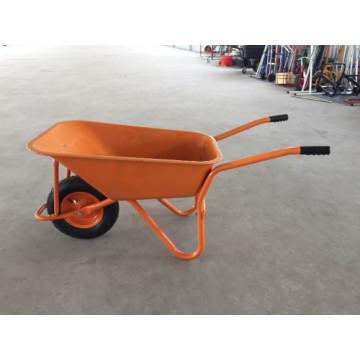 Популярная модель 85Л России Курган колеса (Wb5009)
