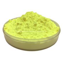 Fluorescent Brightener Agent OB FBA184