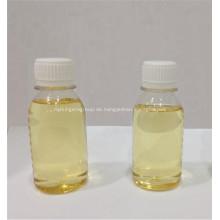 Waschmittelchemikalien Kokosnuss-Diethanolamid (CDEA)