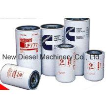 Cummins Diesel Engine Partsfleetguard Filter for Nt855, K19, K38, K50