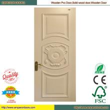 Wood Door Skin Wood Door Factory Office Wood Door