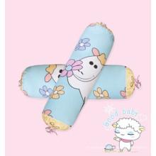 Travesseiro decorativo de pelúcia doce com novo design bonito