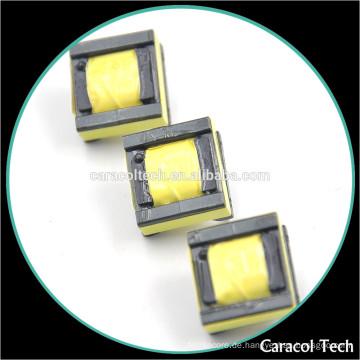 EPC 17 Hochfrequenz 240v 380v EPC-Transformator für Mikrowellenherd