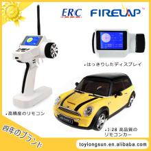 Mini Brinquedos RC Car Made in China com Preço de Fábrica