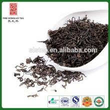 Keemun black tea-Chinese most famous black tea