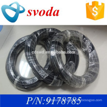 rubber o rings for tire terex 3305, 3306, 3307, tr45, tr50, tr60, tr100 truck