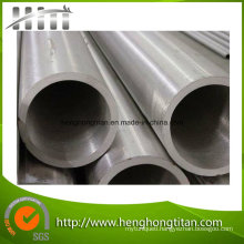 API 5L Thick Wall Stainless Steel Seamless Weld Tube Pipe