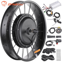 Mid Front Hub Motor Ebike 24v 48v Bafang 3000w 2000w Electric Fat Bike 1set 29 Inch 36v 1000w Other Electric Bicycle Parts