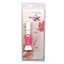 Blister Packi for Nail Pen (HL-120)