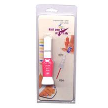 Блистерная упаковка для ногтей (HL-120)