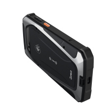 Scanner de codes-barres Android PDA portable Android 9.0 octa-core