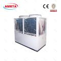 Kundenspezifischer kommerzieller luftgekühlter Wasserkühler