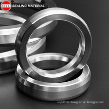 Inconel625 Octa Pipe Gasket