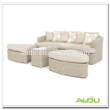 Audu Cheap Popular Daybed Space Экономия коммерческой мебели