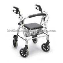 China Fabricante rodillo discapacidad
