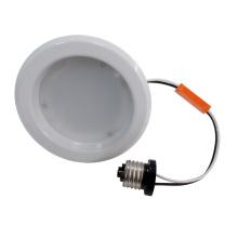 Downlights à LED Es ETL 10W 15W