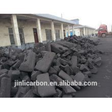 Anode Block for copper