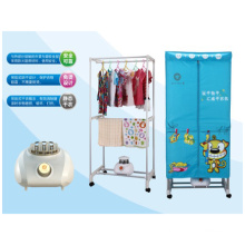 Launch Clothes Dryer. Baby Clothes Dryer. Poratable. 10kg