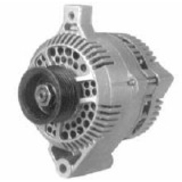 Alternatore Ford F29U-10300-AB, F69U-10300-AA 7749