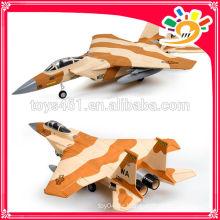 Berühmte Marke FMS 64MM Ducted Fan Fernbedienung Flugzeug F15 Modell Flugzeug Kämpfer rc fms Flugzeug fms rc Flugzeuge