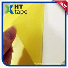 High Quality 3m Masking Tape 244