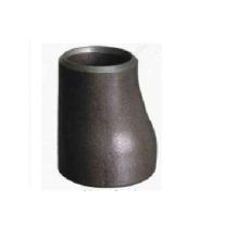 Norme DIN de réducteur excentrique d'acier au carbone