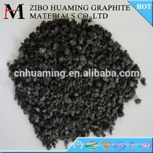China graphite scrap price