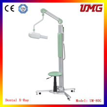 Dental Movable X-ray Machine (CE ISO)