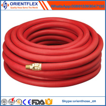 Best Quality Smooth Surface Rubber Air Hose