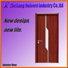 Design de porta de quarto de quarto forte Yf-S09