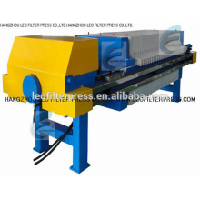 Leo Filter Press Oil Filter Press,Oil Filter Press Machine After Oil Press for Homemade Oil and other Oil Plants