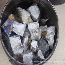 Heißer Verkauf Ferro Titanium 45%