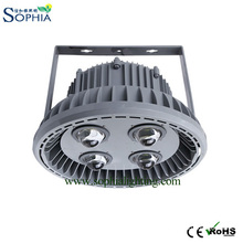LED Explosive Proof Light, Explosion-Proof Light, Industrial Lighting Atex