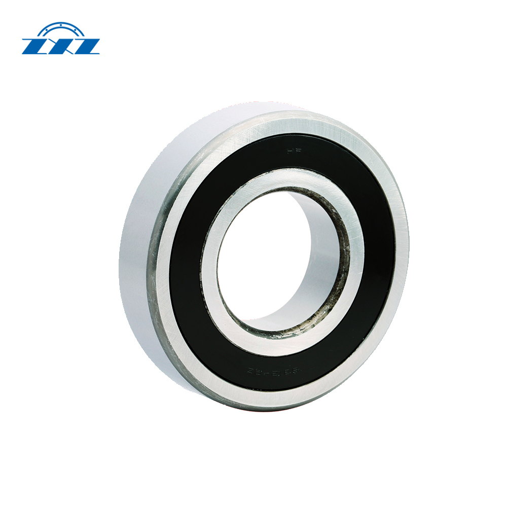cylindrical Insert Ball Bearings