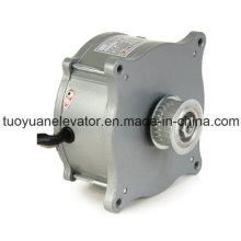 Tyc135 Series Permanent Magnet Synchronous Elevator Motor