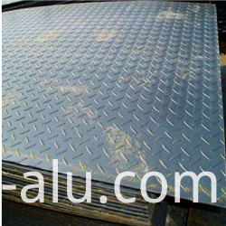 aluminum sheet 0.5mm