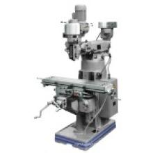 Vertical Turret Milling Machine (XU6325)