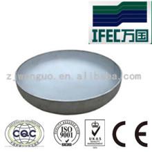 Пробка санитарной нержавеющей стали пробки (IFEC-TC100001)