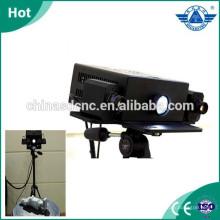 China boa qualidade 3d scanner para máquina cnc