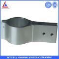 Encaixe de tubulação de alumínio customizável do perfil Ai