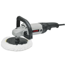 1500W 180mm Polisher (CA9318) for South America Level Low
