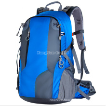 2016 New Outdoor Camping Bag, Men′s and Women′s Backpack, Computer Bag